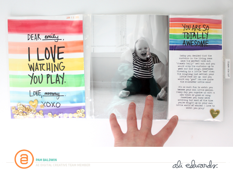 PBALDWIN_3X4 LOVE NOTES LAYOUT INSIDE