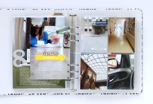 IMG_1072003